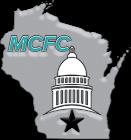 Mad City FC