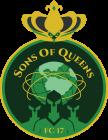 Sons of Queens FC