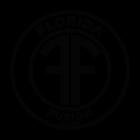 Florida Fusion SC
