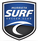 Murrieta Surf Soccer Club