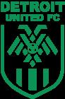 Detroit United