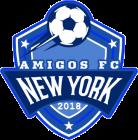 Amigos FC New York