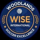 Woodlands International SE