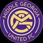 Middle Georgia United FC