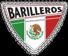Barilleros FC