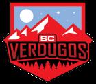 SC Verdugos