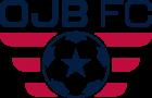 OJB FC