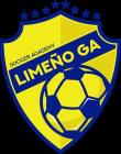 LSA Limeno U20