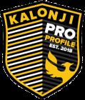 Kalonji Pro-Profile U23