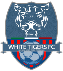 San Diego White Tigers FC Women
