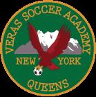 Queens FC