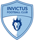 Invictus FC Women
