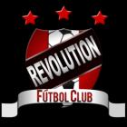 Revolution FC Women