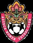 Azteca Women FC
