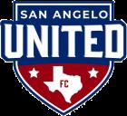San Angelo United FC