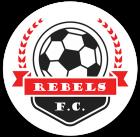 Rebels FC Women
