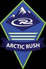 Arctic Rush Women