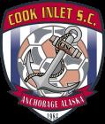 Cook Inlet SC Women