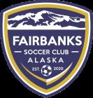 Fairbanks SC Women