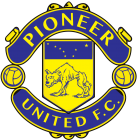 Pioneer United FC