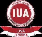 Interunited USA Women