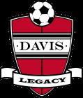 Davis Legacy