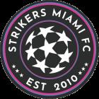 Strikers FC Miami