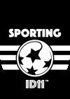 Sporting ID11