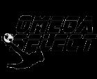 Omega Select Soccer