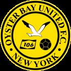Oyster Bay United Football Club