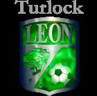 Turlock Leon FC