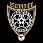 Escondido FC