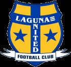 Laguna United FC