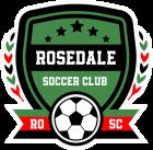 Rosedale SC