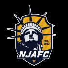New Jersey Alliance FC II