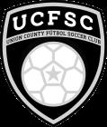 Union County Futbol SC