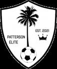 Patterson Elite