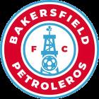 Bakersfield Petroleros FC