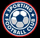 Sporting FC II