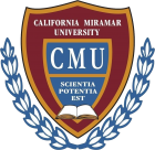 California Miramar University