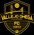 Vallejo Omega FC