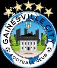 Gainesville City FC