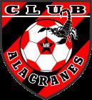Club Alacranes