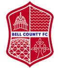 Bell County FC II