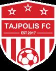 Tajpolis FC