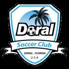 Doral SC