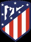 Atletico Madrid Academia Miami