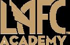 LAFC Academy