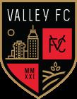 Valley 559 FC