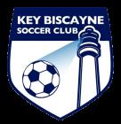 Key Biscayne SC